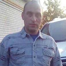 Фотография мужчины Алексей, 37 лет из г. Шарья