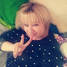 Фотография девушки Белка, 33 года из г. Москва
