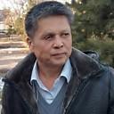 Oleg, 52 года