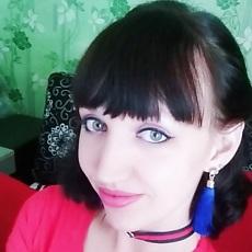Фотография девушки Юльчик, 28 лет из г. Горловка