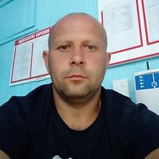Фотография мужчины Димон, 40 лет из г. Молодечно