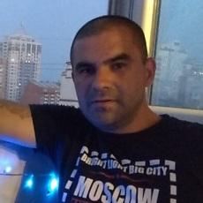 Фотография мужчины Олег, 37 лет из г. Донецк
