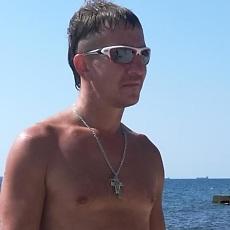 Фотография мужчины Виталий, 40 лет из г. Липецк