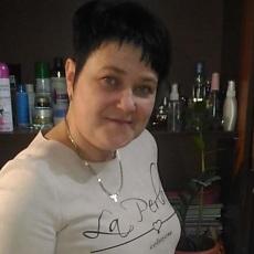 Фотография девушки Ирина, 48 лет из г. Фурманов
