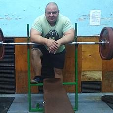 Фотография мужчины Саша, 40 лет из г. Осиповичи