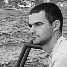 Фотография мужчины Роман, 26 лет из г. Ахтубинск