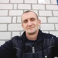 Фотография мужчины Саня, 42 года из г. Кременчуг