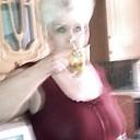 Татьяна И, 60 лет