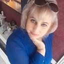 Ангелина, 53 года