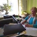 Ларочка, 55 лет