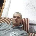 Камил, 44 года