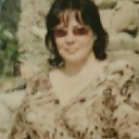 Рита, 61 год