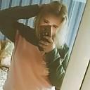 Наталья, 19 лет