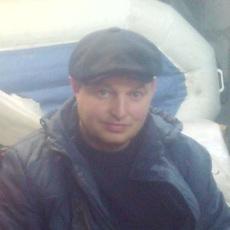 Фотография мужчины Владимир, 39 лет из г. Таштагол