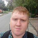Влад, 23 года