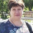 Лидия, 51 год