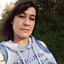 Ирина, 43 из г. Пермь.