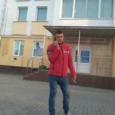 Фотография мужчины Олег, 24 года из г. Балта
