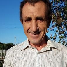 Фотография мужчины Александр, 61 год из г. Уварово