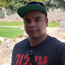 Фотография мужчины Серьога, 27 лет из г. Переяслав-Хмельницкий