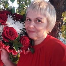 Фотография девушки Галина, 48 лет из г. Новосибирск