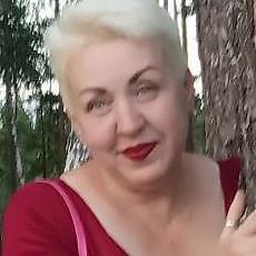 Фотография девушки Неля, 51 год из г. Киев
