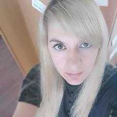 Фотография девушки Olga, 35 лет из г. Екатеринбург
