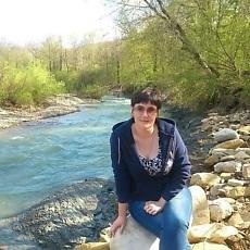 Фотография девушки Инна, 38 лет из г. Абинск