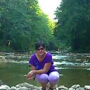 Инна, 38 лет