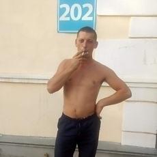 Фотография мужчины Серега, 31 год из г. Оренбург