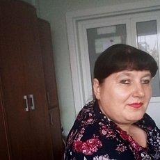 Фотография девушки Людмила, 53 года из г. Нижний Новгород