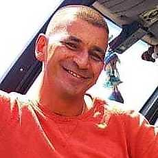 Фотография мужчины Алексей, 46 лет из г. Магнитогорск