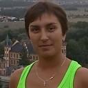 Inna Sirakova, 29 лет