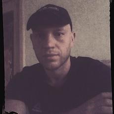 Фотография мужчины Дмитрий, 30 лет из г. Очаков