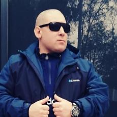 Фотография мужчины Владислав, 33 года из г. Котово