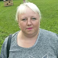 Фотография девушки Наталья, 39 лет из г. Заринск