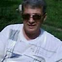 Эдуард, 60 лет