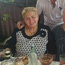 Вера, 67 лет