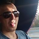 Sergio, 35 лет