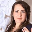 Nadezhda, 34 года