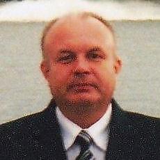Фотография мужчины Алексей, 44 года из г. Омск