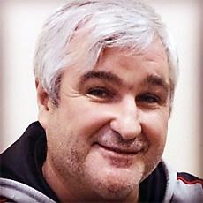 Фотография мужчины Петро, 58 лет из г. Гайсин