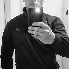 Фотография мужчины Alexs, 29 лет из г. Тихвин