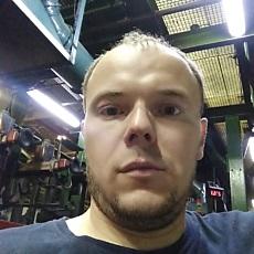 Фотография мужчины Сергей, 36 лет из г. Бобруйск