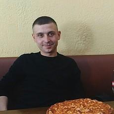 Фотография мужчины Vadym, 27 лет из г. Каланчак