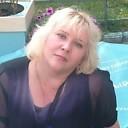 Мария, 43 года