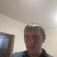 Фотография мужчины Alexei, 35 лет из г. Москва