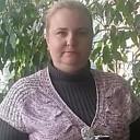 Юлия, 41 год