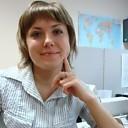 Анютка, 36 лет