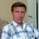 Борис, 54 года